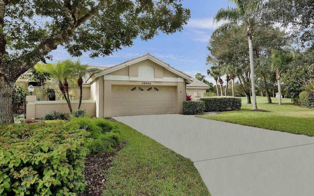 28906 Marsh Elder Ct, Bonita Springs - House For Sale 714336508