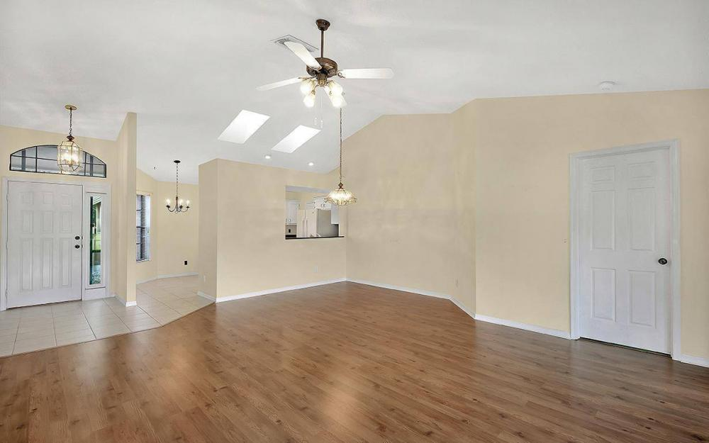 28906 Marsh Elder Ct, Bonita Springs - House For Sale 678908901