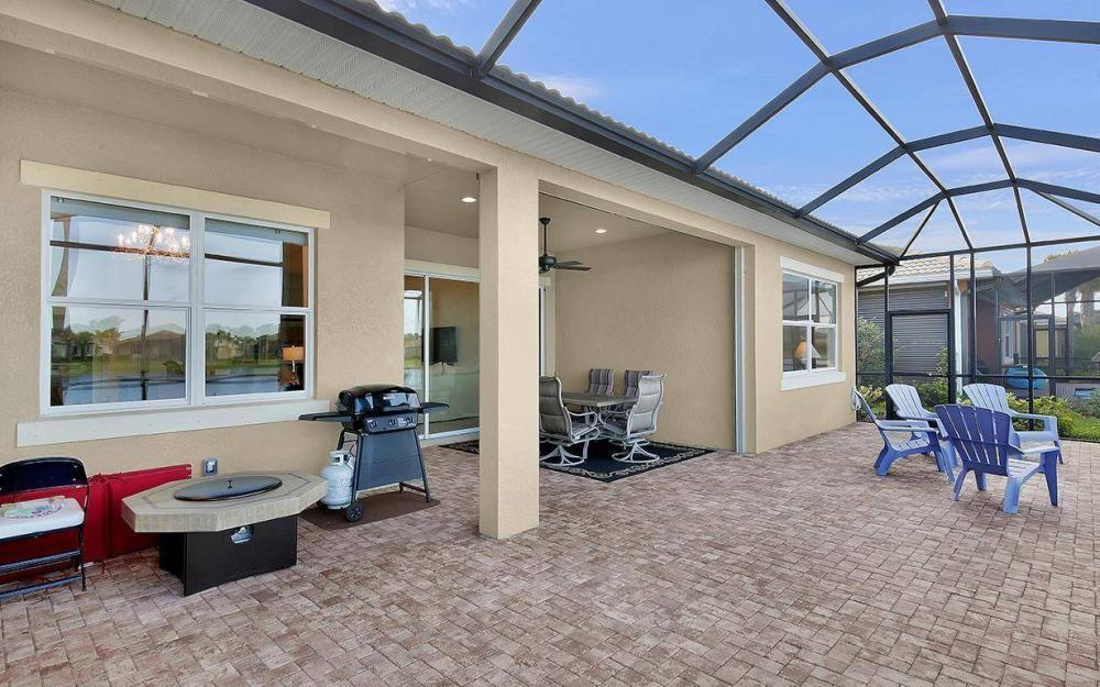 11508 Giulia Dr, Fort Myers - House For Sale 1588367826