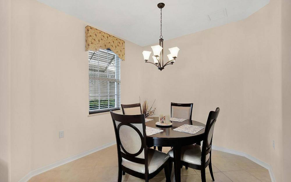 10639 Camarelle Cir, Fort Myers - House For Sale 2077154653