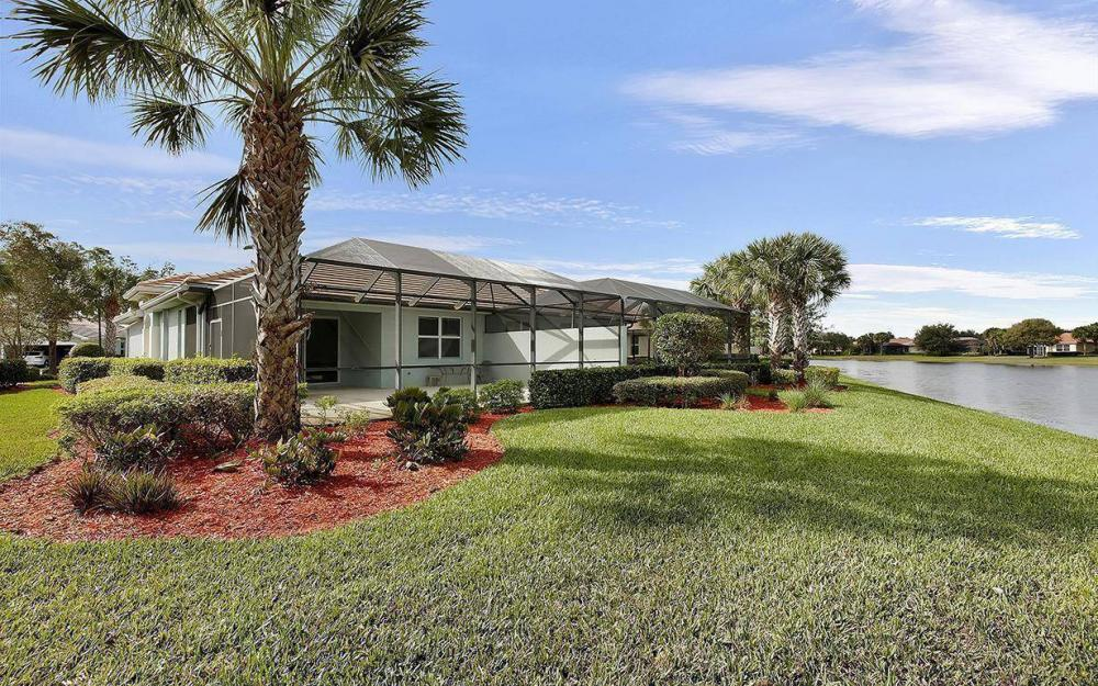 10639 Camarelle Cir, Fort Myers - House For Sale 2019686461