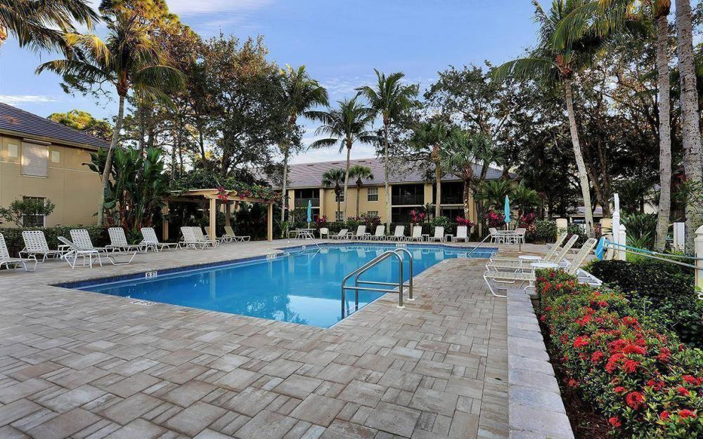 4151 Sawgrass Point Dr #103, Bonita Springs - Condo For Sale 826334431