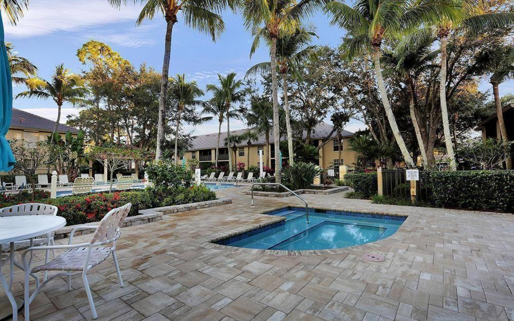 4151 Sawgrass Point Dr #103, Bonita Springs - Condo For Sale 89619125