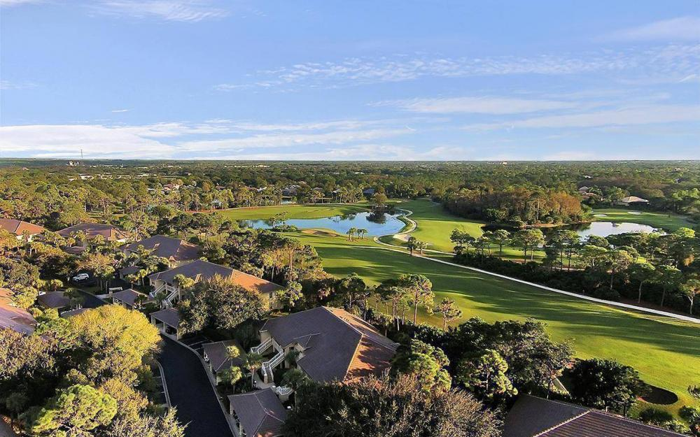 4151 Sawgrass Point Dr #103, Bonita Springs - Condo For Sale 750011351