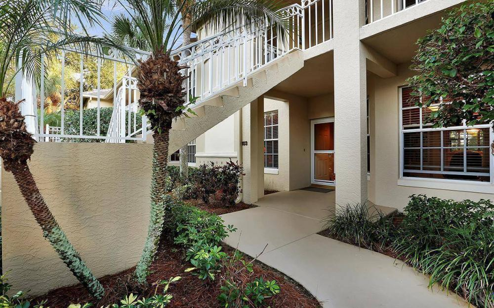 4151 Sawgrass Point Dr #103, Bonita Springs - Condo For Sale 1707215869