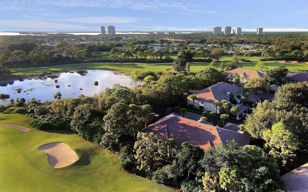 4151 Sawgrass Point Dr #103, Bonita Springs - Condo For Sale 619468913