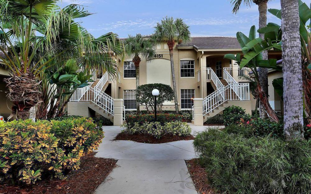 4151 Sawgrass Point Dr #103, Bonita Springs - Condo For Sale 1574061171