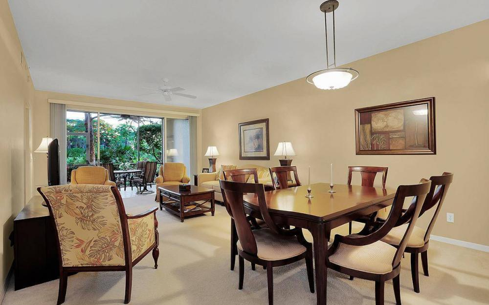 4151 Sawgrass Point Dr #103, Bonita Springs - Condo For Sale 1467325768