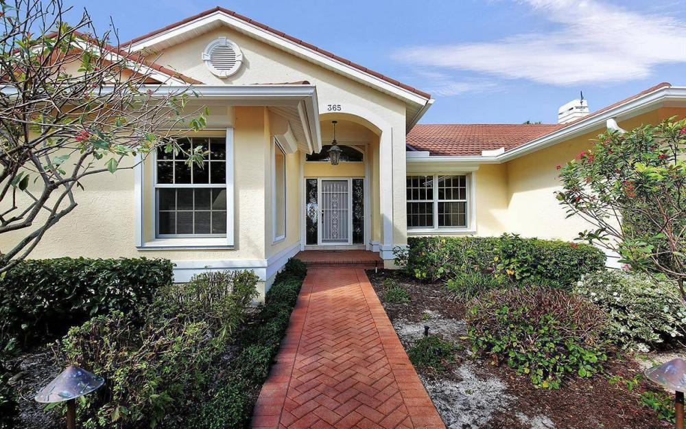 365 Hawser Ln, Naples - House For Sale 747819191