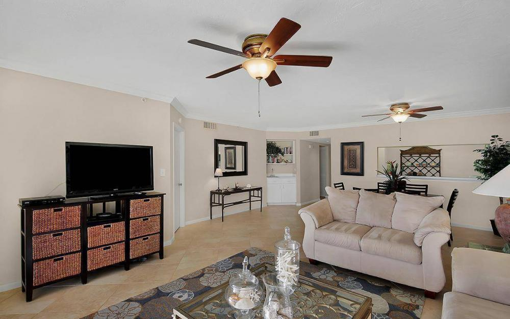990 Cape Marco Dr #304, Marco Island - Condo For Sale 1017669729