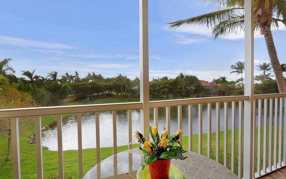 5626 Cape Harbour Dr #201, Cape Coral - Condo For Sale 369813666