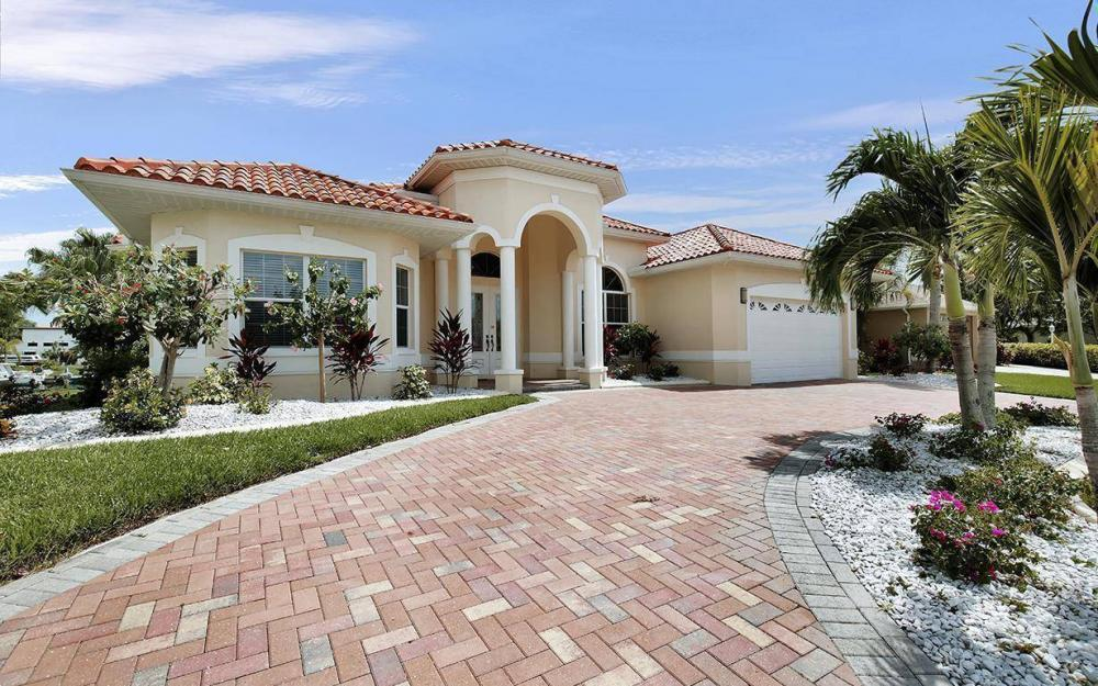 1824 SW 48th Ln, Cape Coral - Vacation Rental 1720365017