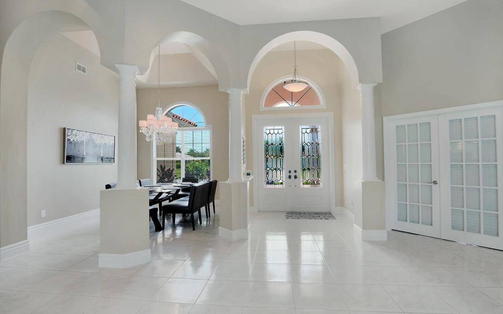1824 SW 48th Ln, Cape Coral - Vacation Rental 1451254821