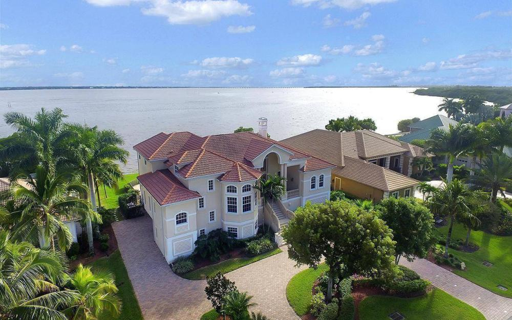 12560 Panasoffkee Dr, North Fort Myers - House For Sale 1746733764