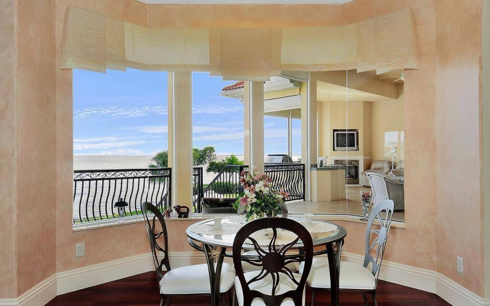 12560 Panasoffkee Dr, North Fort Myers - House For Sale 31117675