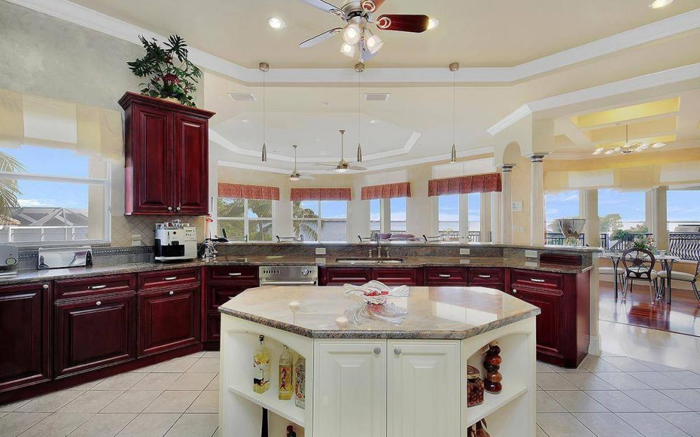 12560 Panasoffkee Dr, North Fort Myers - House For Sale 201380367