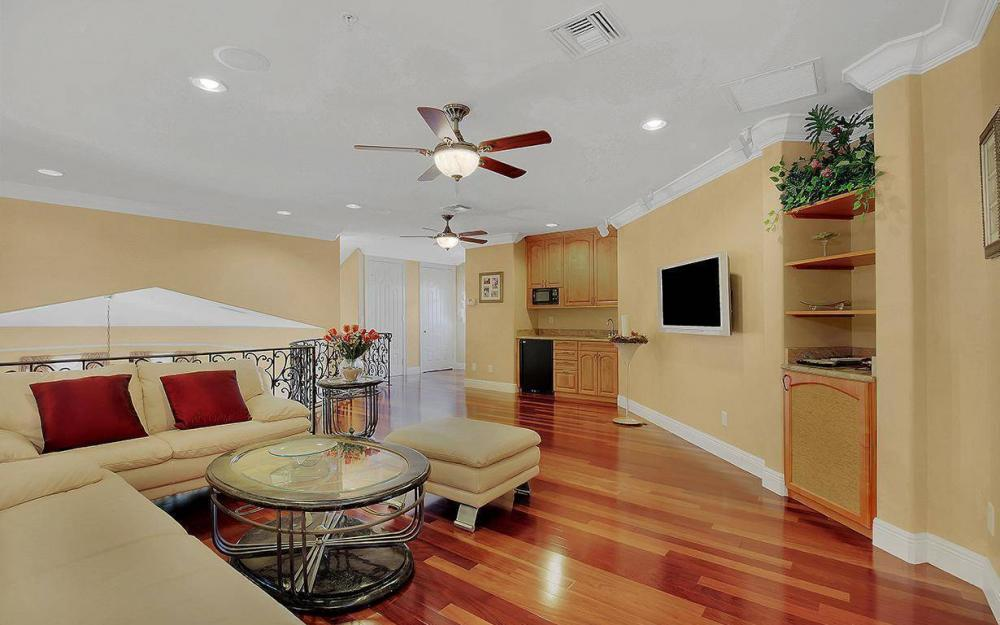 12560 Panasoffkee Dr, North Fort Myers - House For Sale 1363646475