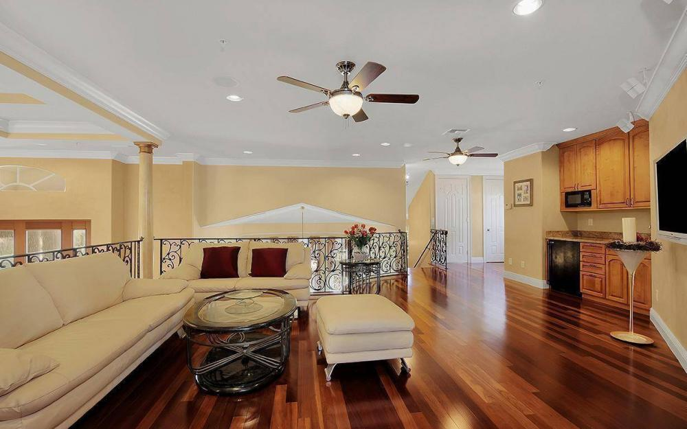 12560 Panasoffkee Dr, North Fort Myers - House For Sale 335239492