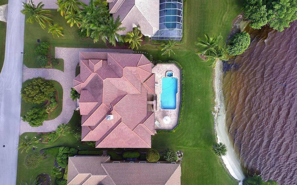12560 Panasoffkee Dr, North Fort Myers - House For Sale 883608674