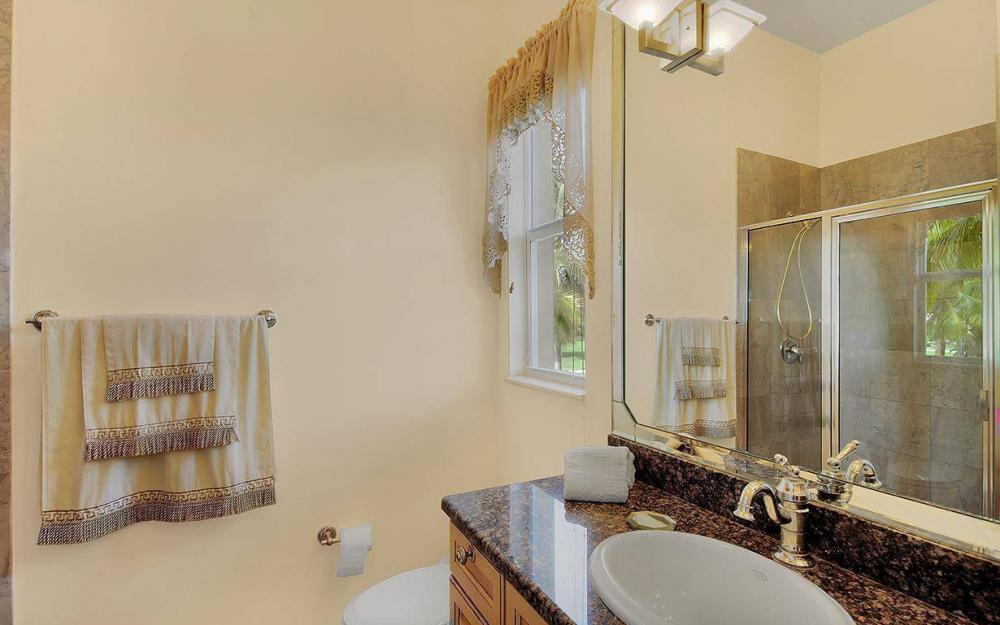 12560 Panasoffkee Dr, North Fort Myers - House For Sale 145205804