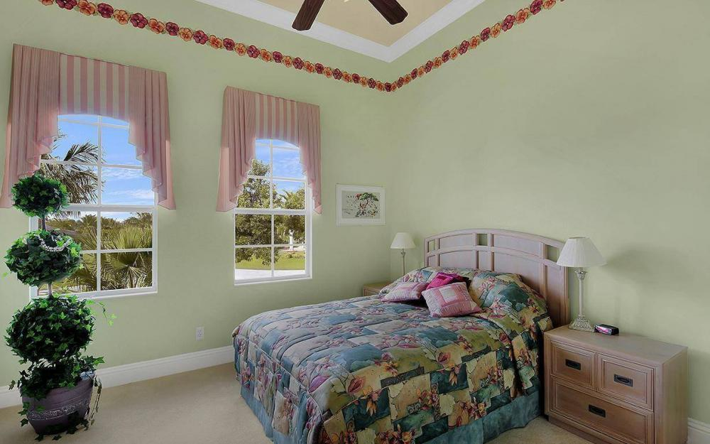12560 Panasoffkee Dr, North Fort Myers - House For Sale 465873341