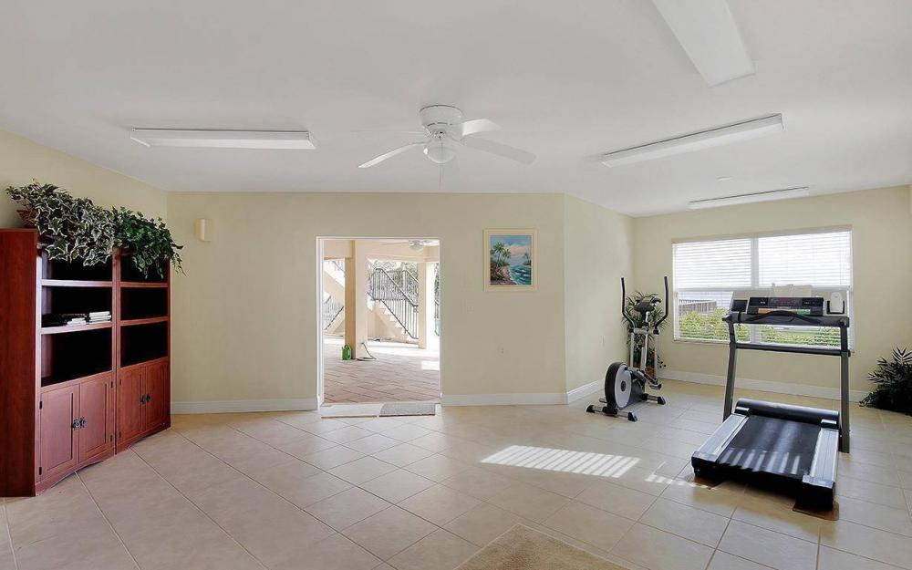 12560 Panasoffkee Dr, North Fort Myers - House For Sale 698219141