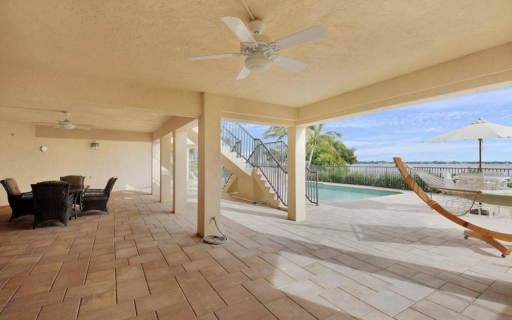 12560 Panasoffkee Dr, North Fort Myers - House For Sale 785902408