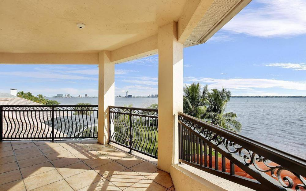 12560 Panasoffkee Dr, North Fort Myers - House For Sale 2086260953