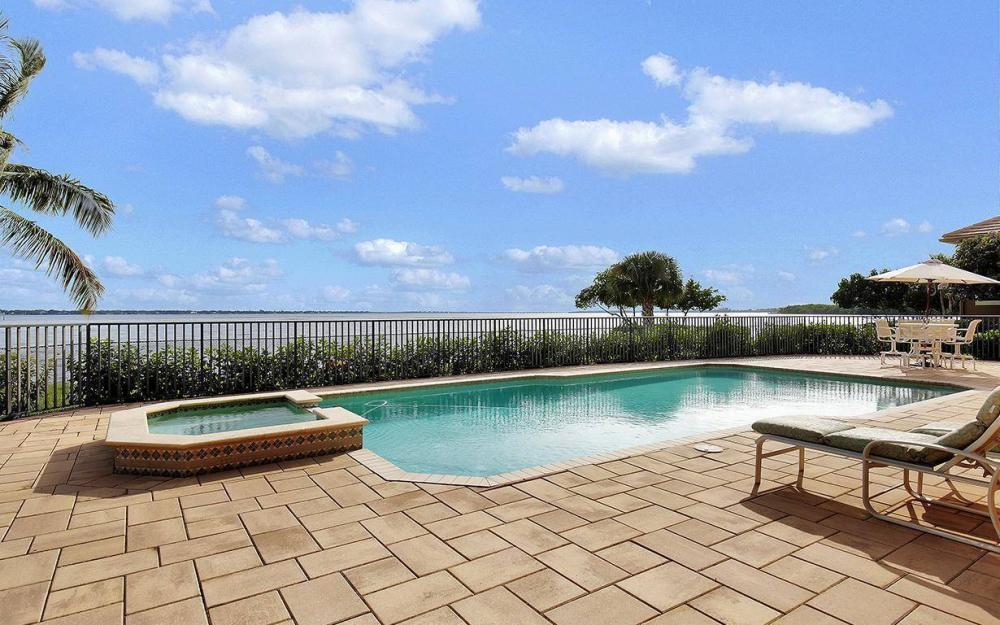 12560 Panasoffkee Dr, North Fort Myers - House For Sale 97151310