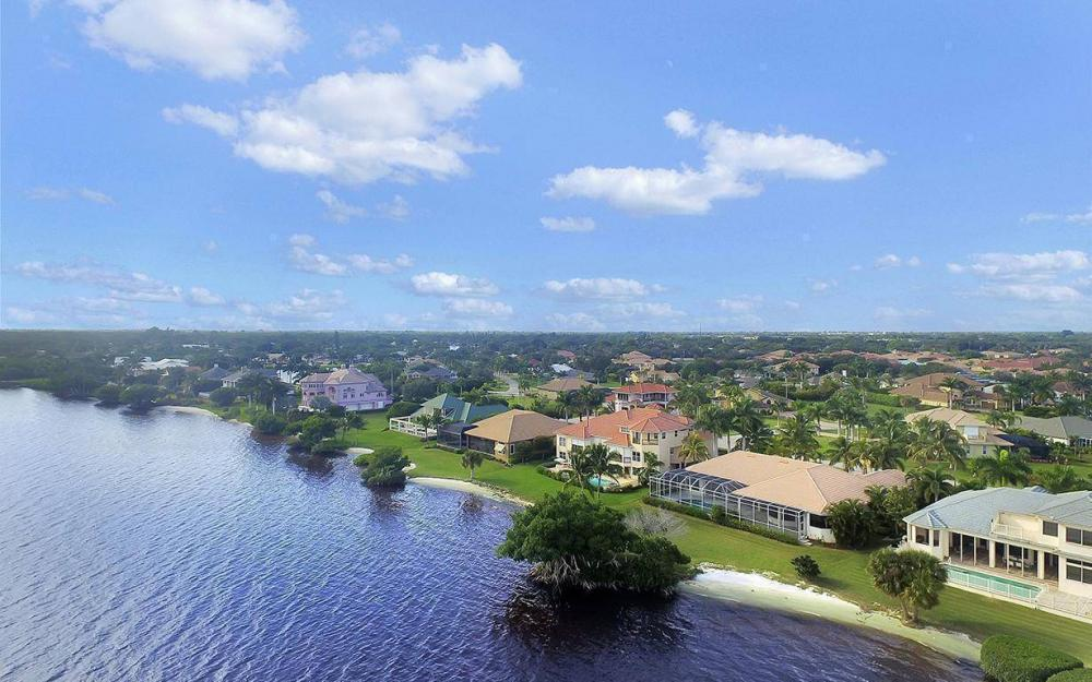 12560 Panasoffkee Dr, North Fort Myers - House For Sale 795844068