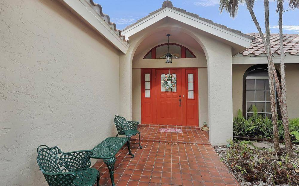1384 Landmark Ct, Fort Myers - House For Sale 916463739