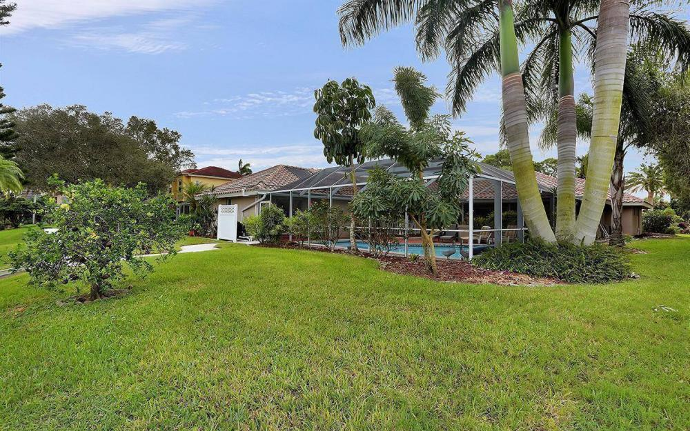 1384 Landmark Ct, Fort Myers - House For Sale 2092682993