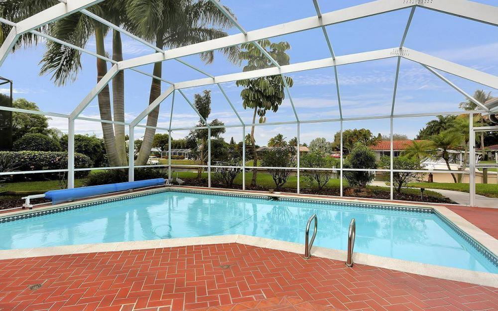 1384 Landmark Ct, Fort Myers - House For Sale 293746804