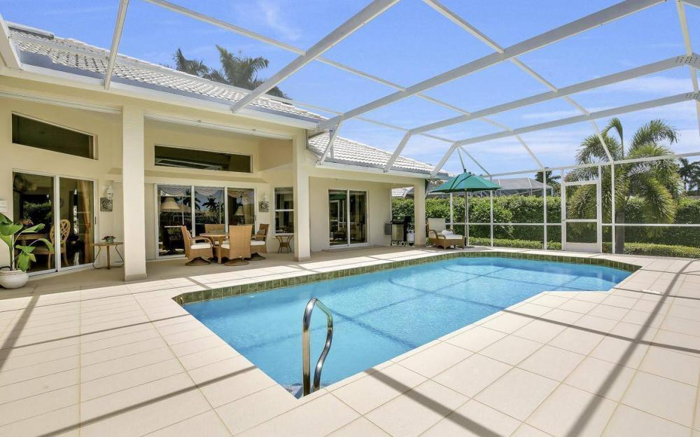102 Channel Ct, Marco Island - House For Sale 1232891186
