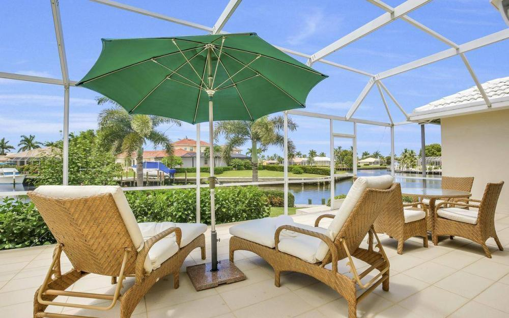 102 Channel Ct, Marco Island - House For Sale 1371561730