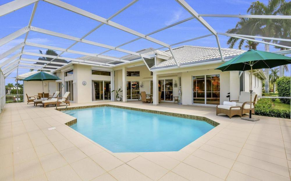 102 Channel Ct, Marco Island - House For Sale 2137562639
