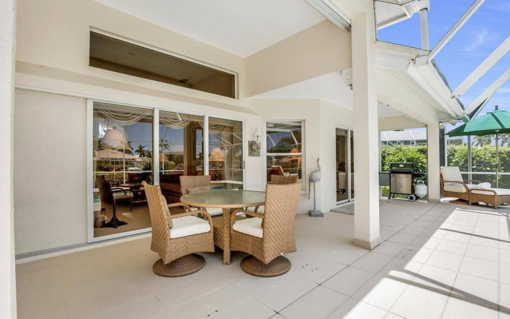 102 Channel Ct, Marco Island - House For Sale 1383965085