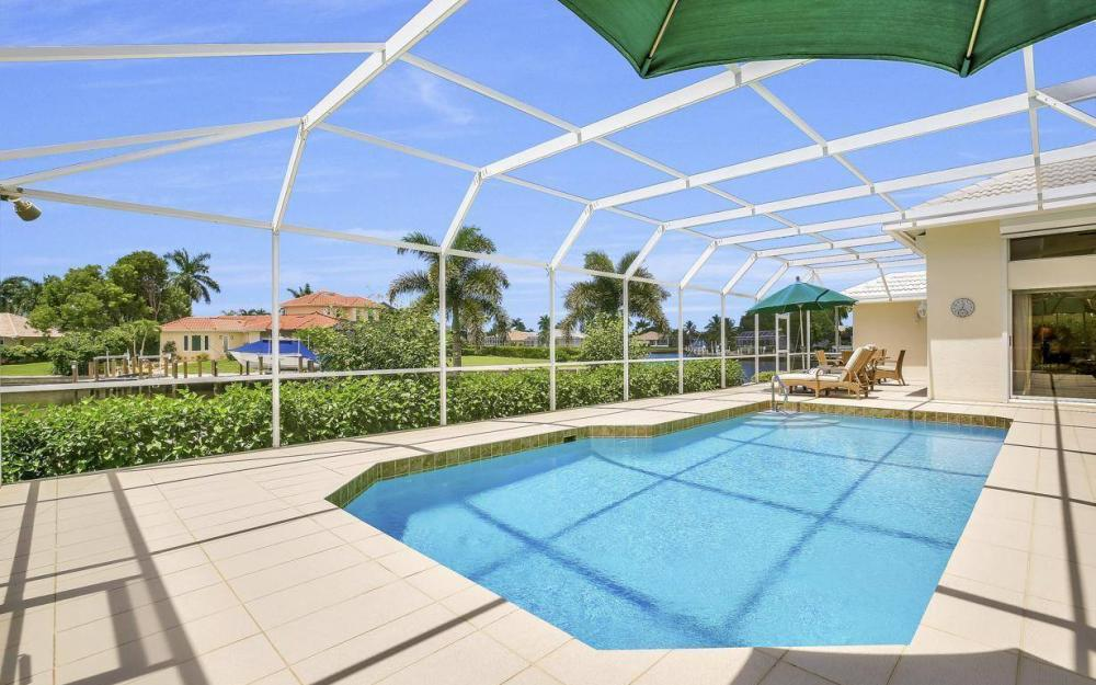 102 Channel Ct, Marco Island - House For Sale 1477802207