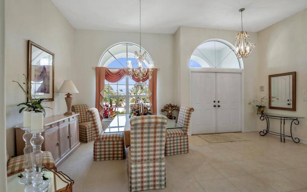 102 Channel Ct, Marco Island - House For Sale 2136249765