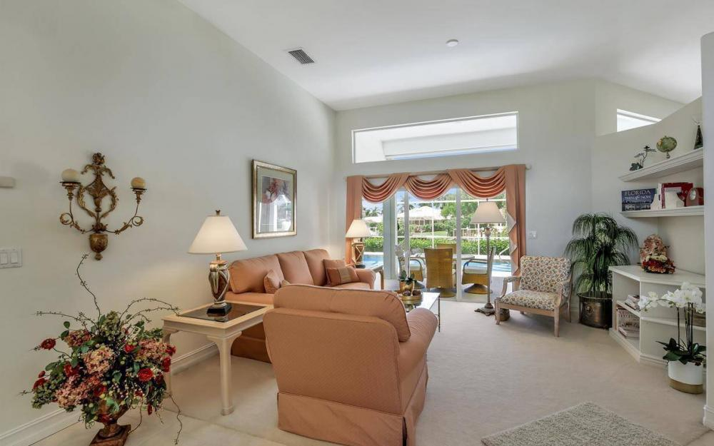 102 Channel Ct, Marco Island - House For Sale 424347122