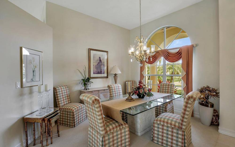 102 Channel Ct, Marco Island - House For Sale 1124810846