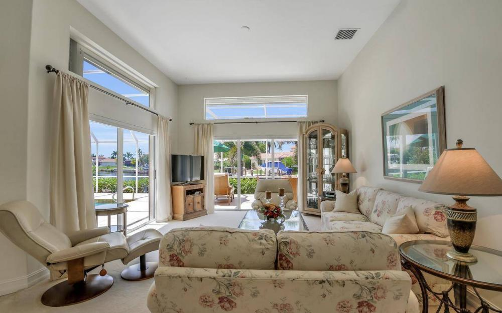 102 Channel Ct, Marco Island - House For Sale 1425551126
