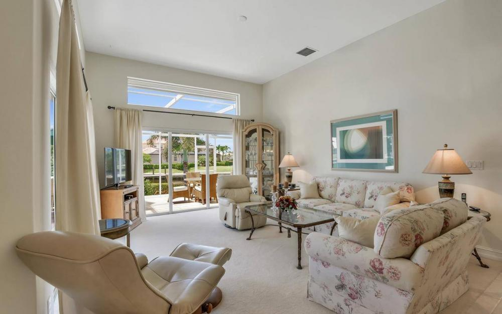 102 Channel Ct, Marco Island - House For Sale 1275455791