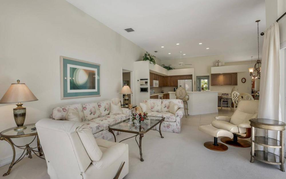 102 Channel Ct, Marco Island - House For Sale 618237273