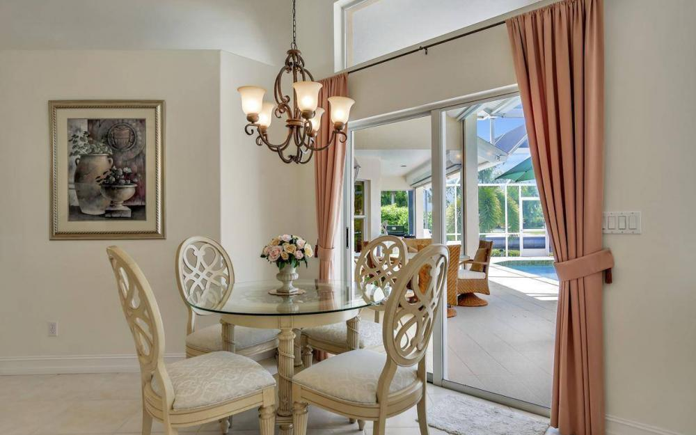 102 Channel Ct, Marco Island - House For Sale 1554770839