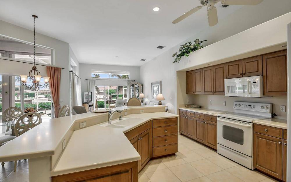 102 Channel Ct, Marco Island - House For Sale 1328370792