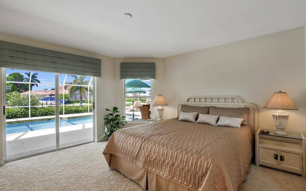 102 Channel Ct, Marco Island - House For Sale 1082509768