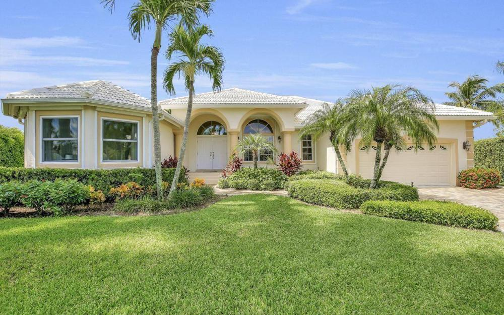 102 Channel Ct, Marco Island - House For Sale 854112769