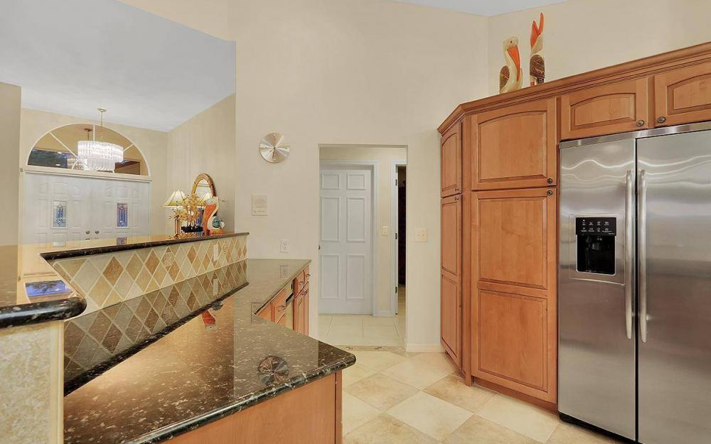 5414 SW 26th Ave, Cape Coral - House For Sale 1292903138