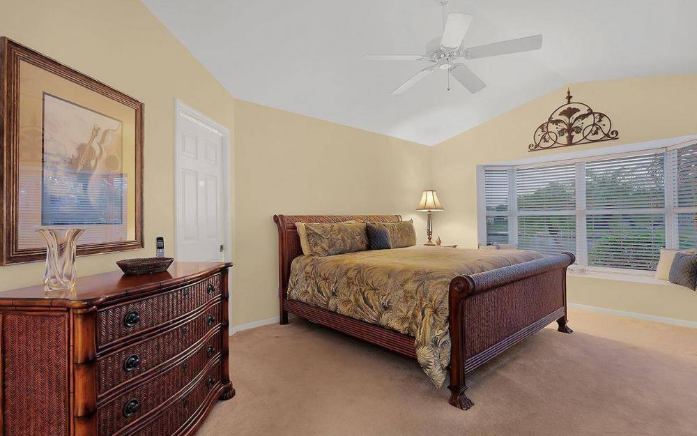 5414 SW 26th Ave, Cape Coral - House For Sale 539055914